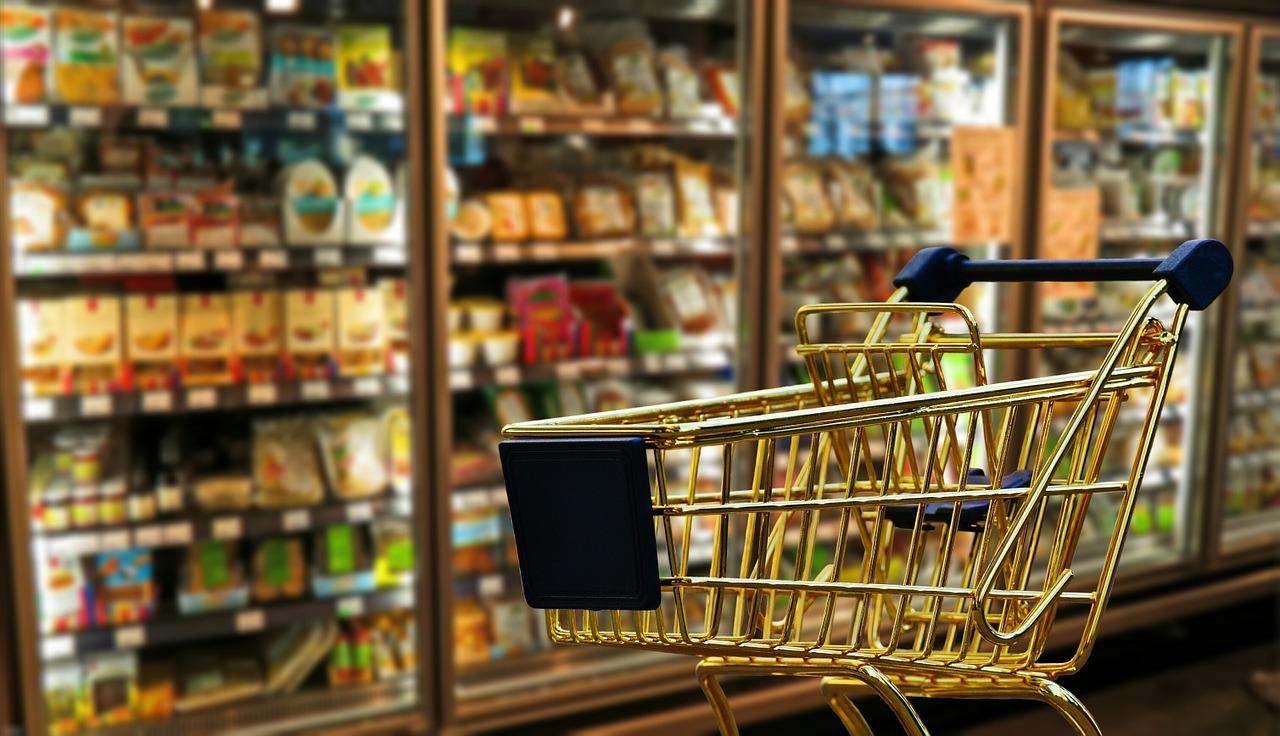profil consommateur