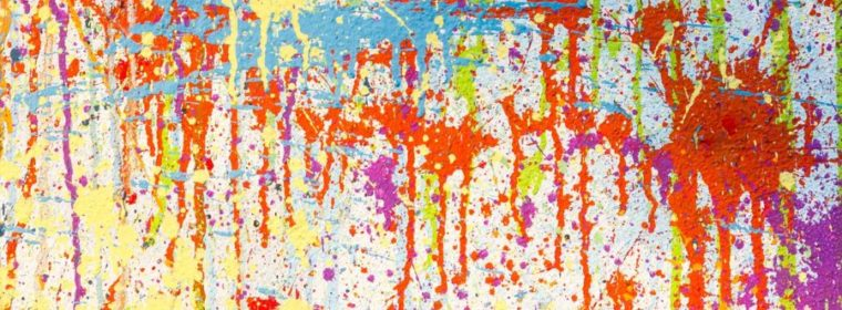 peinture travaux