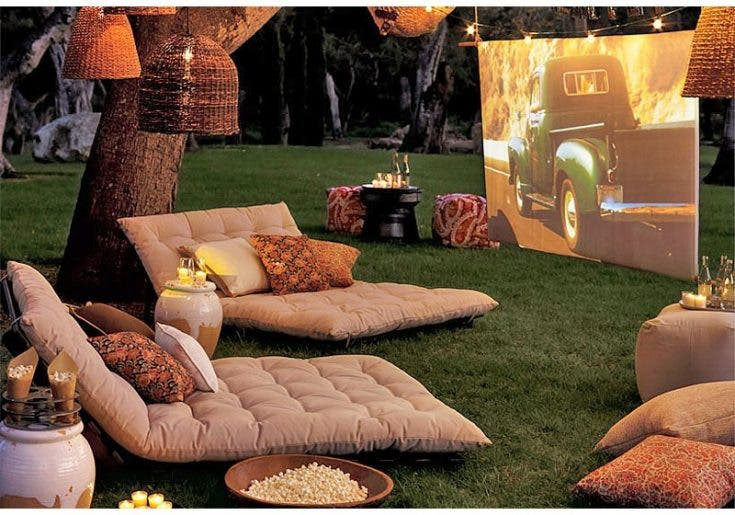 comment installer-son-propre-home-cinema