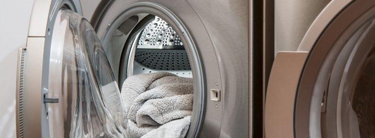 comment nettoyer-lave-linge