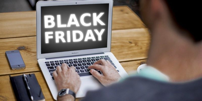 black friday-comment-rester-en-securite-et-faire-bonnes-affaires